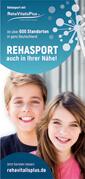 RVP-Rehasportflyer_6seiter_Kids