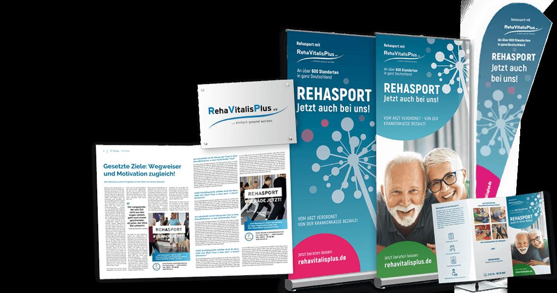 print_werbemittel_rehavitalisplus