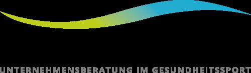 Online Shop - Vitalis Verwaltungs GmbH